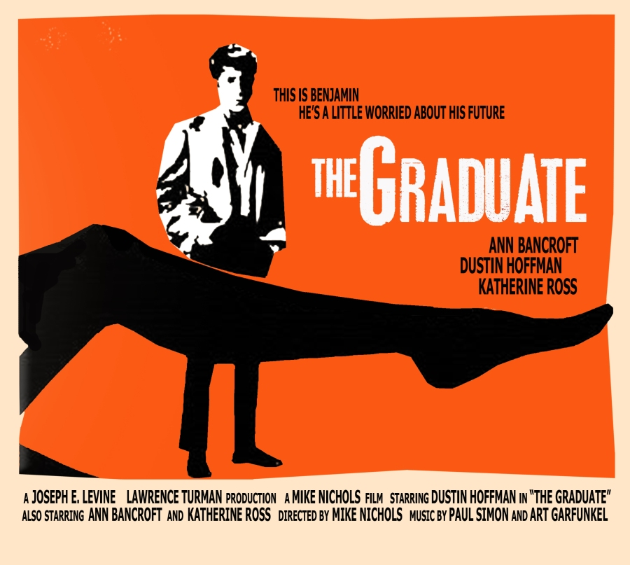 the-graduate-poster1