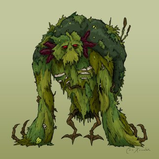 halloween_13__swamp_monster_by_monster_man_08-d6s2pqm