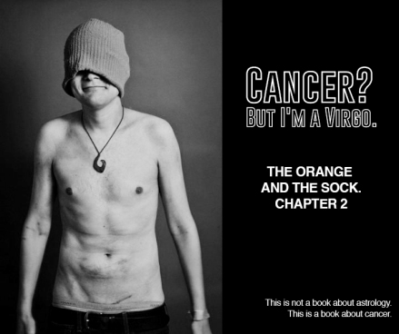 cancer_title_page_2