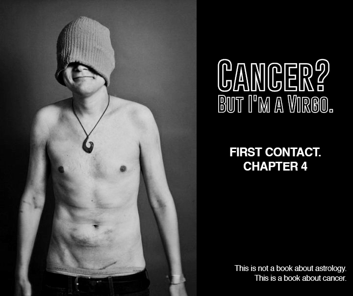 cancer_title_page_4