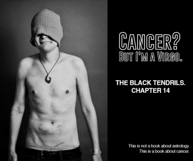 cancer_title_page