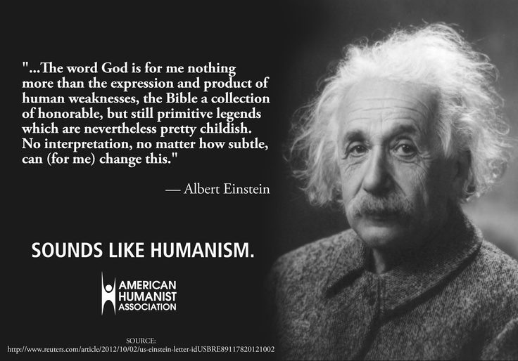 albert-einstein-god