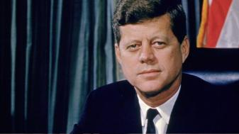 john-f-kennedy---mini-biography
